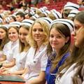 Najlepsze studia w dziedzinie Pielęgniarstwa w Polsce! - pielęgniarstwo studia, medycyna studia, Warszawski Uniwersytet Medyczny