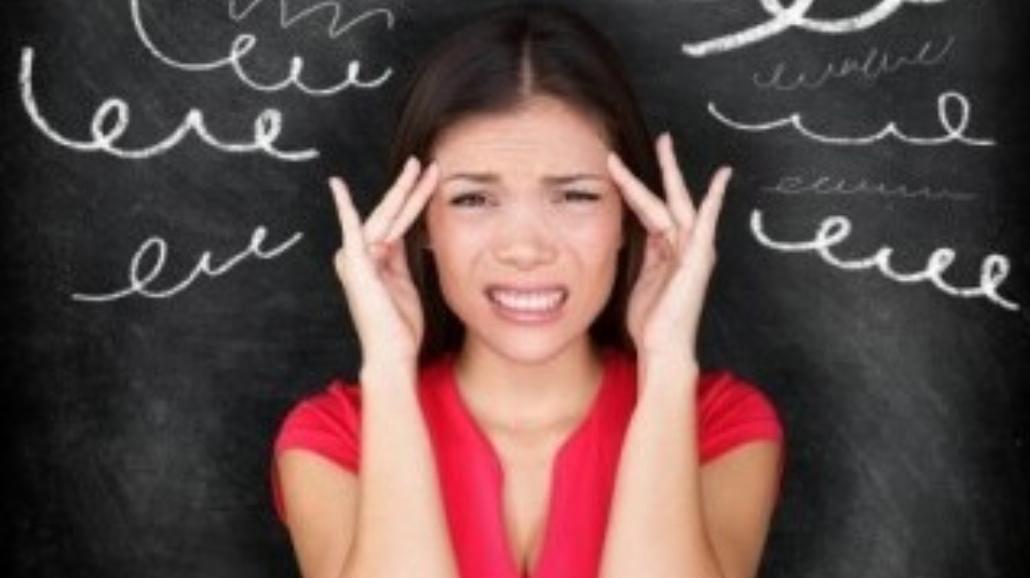 Czy strach może być źródłem motywacji?