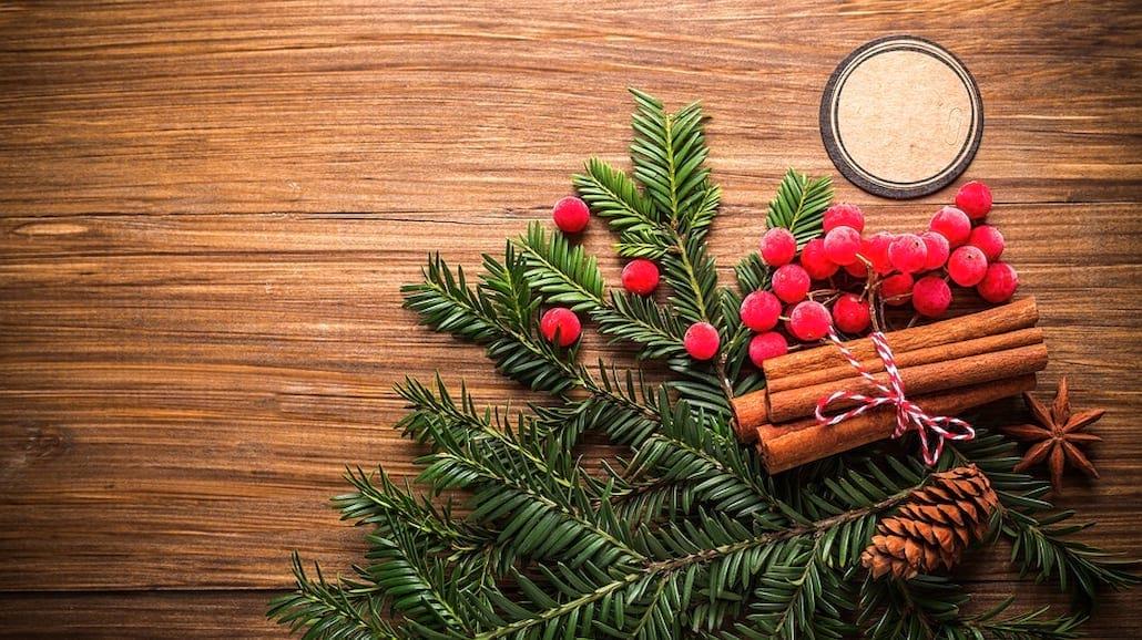 Ciekawostki na temat Bożego Narodzenia, o których nie mieliście pojęcia!