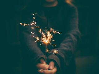 Postanowienia noworoczne, które powinien zrealizować każdy maturzysta! - Nowy Rok, Sylwester, nauka, matura, pomysły, porady, zdać, zmiany w życiu