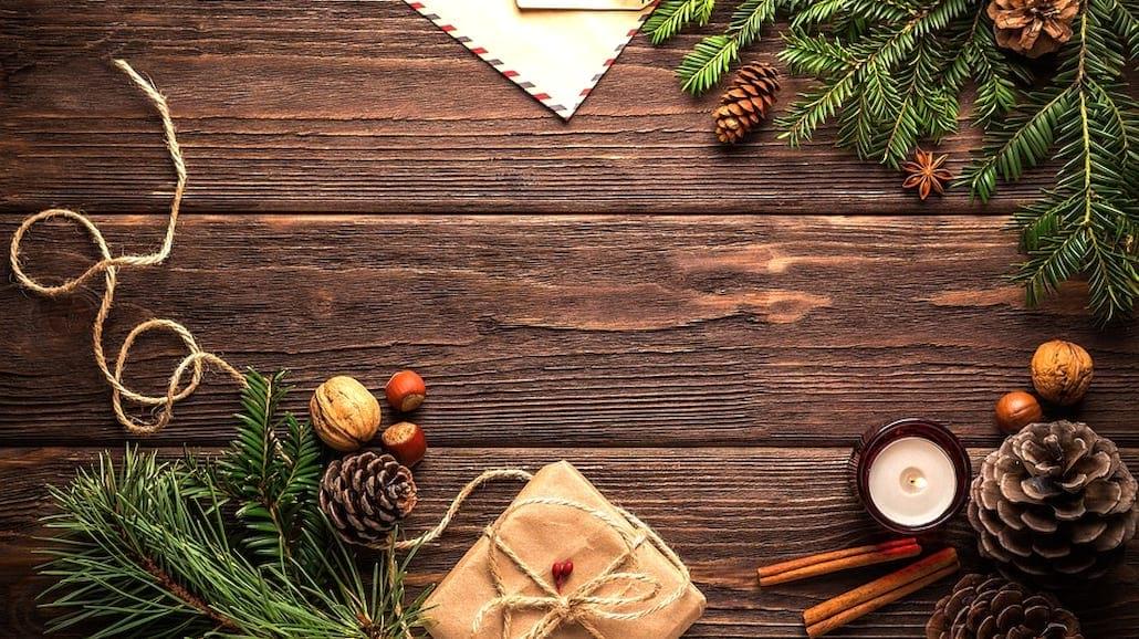 Życzenia, które psują świąteczną atmosferę