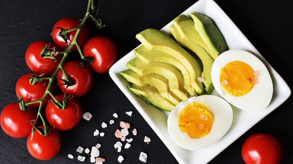 Dieta ketogeniczna - co to takiego?