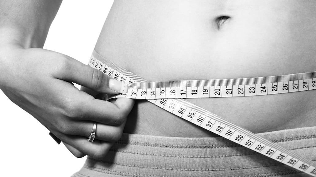 Skuteczne sposoby na przyspieszenie metabolizmu
