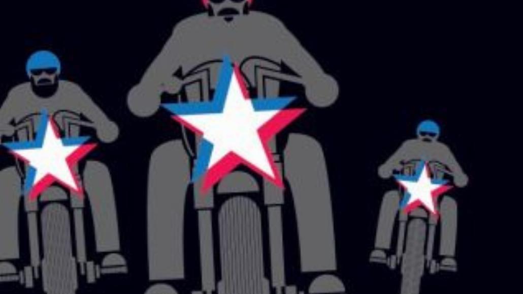 Rusza internetowa sprzedaż karnetów na AFF 2012