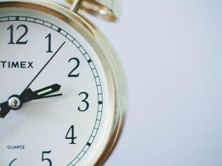 Kto może starać się o przedłużenie czasu pisania egzaminu maturalnego? - czas trwania, godzina, matura, orzeczenie, opinia, zaświadczenie