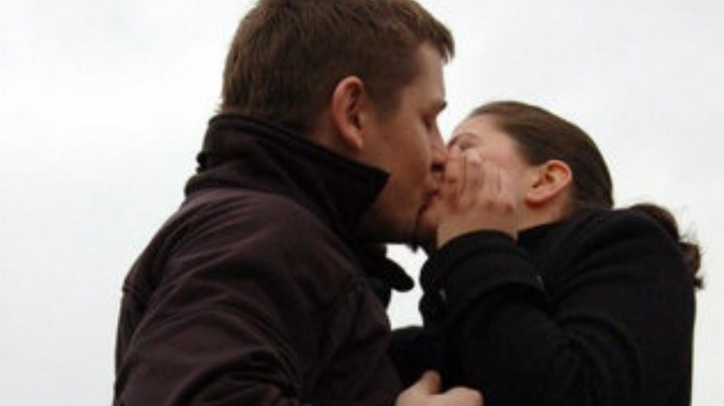 6 powodów do zakochania