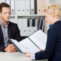 6 pułapek rozmowy kwalifikacyjnej - rozmowa o pracę, rozmowa rekrutacyjna, co robić, czego nie robić