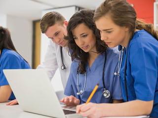 Jak dostać się na studia medyczne w UK? - studia za granicą, medycyna w Wielkiej Brytanii, medycyna, uczelnie w Wielkiej Brytani