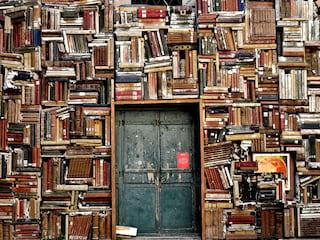 Teksty kultury na maturze - co warto wiedzieć? - Matura 2018 egzamin ustny z języka polskiego wypracowanie nawiązania tekst kultury lektury szkolne