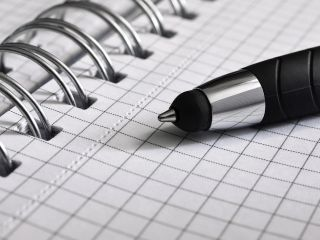 Jak pisać rozprawkę? - Rozprawka maturalna - jak pisać rozprawkę jak napisać rozprawkę maturalną jak rozpocząć rozprawkę jak zakończyć rozprawkę