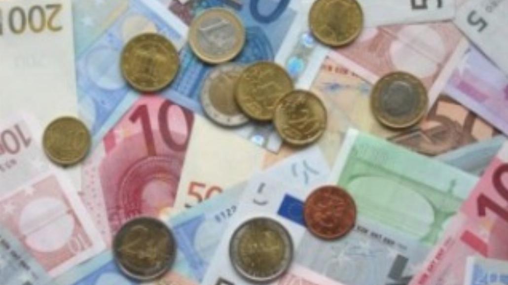 Niemcy i Francja sabotują strefę euro!
