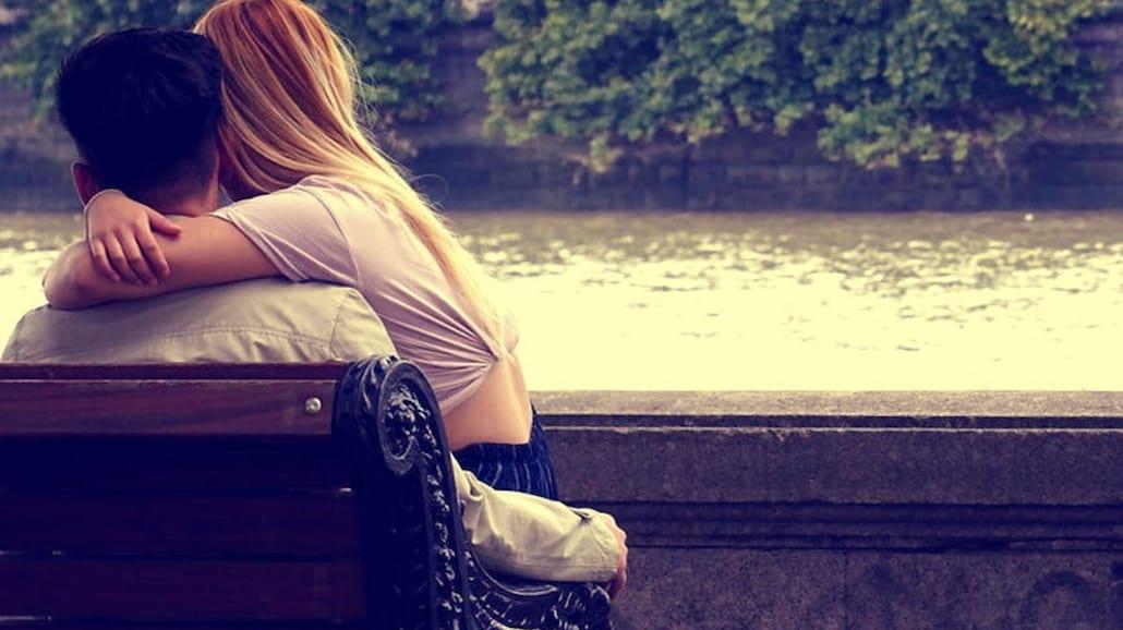 Momenty, w ktÃłrych powinieneÅ› od niej odejść