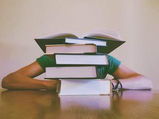 Najbardziej znane typy studentów - grupy studentów, rodzaje, podczas wykładu, zajęcia