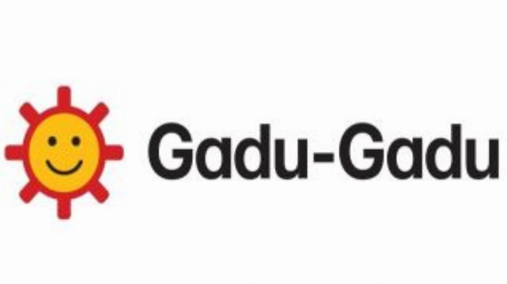 @ w Gadu-Gadu