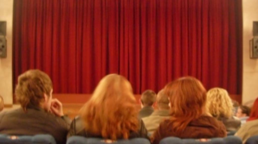 Cinema City: Kup 1 bilet, drugi dostaniesz gratis
