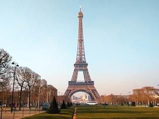 Z jakich wartościowych źródeł uczyć się języka francuskiego? - nauka, francuski, kurs, szkolenie, jak opanować,
