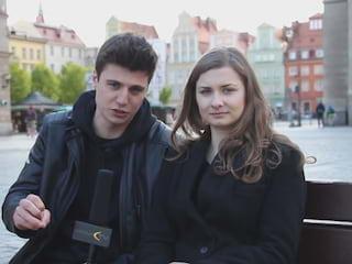 Poniedziałki z Kampus TV: 10-lecie i nowe materiały [WIDEO] - Kampus TV, telewizja studencka, kampus tv wideo