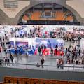 Zadbaj o swoją przyszłość na targach pracy Career EXPO