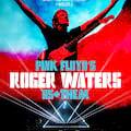 Roger Waters zagra ponownie w Polsce! Znamy szczegóły! - Us + Them, Pink Floyd, koncert, trasa koncertowa