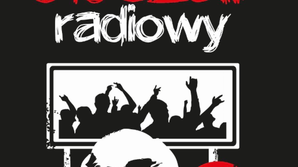 """""""Decybelowy obszar radiowy"""" dla fanów muzyki rockowej"""