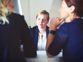 Matura ustna w Polsce – czy jest ważna? - Egzamin dojrzałości, matura ustna z polskiego, matura ustna z angielskiego, stres, paraliż, nauka