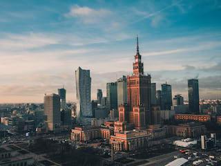 Studiuj w Warszawie i Cambridge. Zdobądź dyplom polski i brytyjski! - Collegium Civitas, Anglia Ruskin University, studia w Cambridge