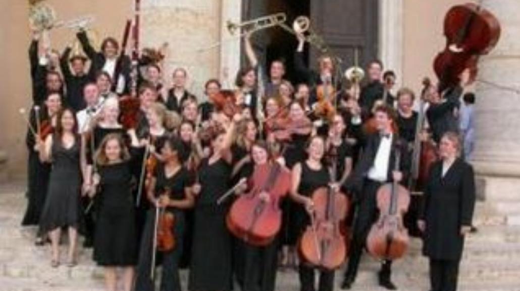 Young Classic Wratislavia w tym tygodniu