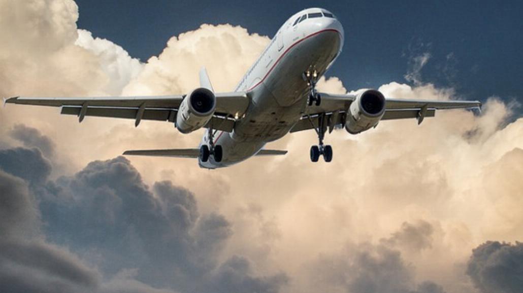 Do Polski wkracza moda na prywatne samoloty. Zobacz, dlaczego [WIDEO]