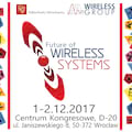 Politechnika Wrocławska zaprasza na VI edycję Future of Wireless Systems - Konferencja naukowa, wydarzenie wykłady, nowe technologie, ICT