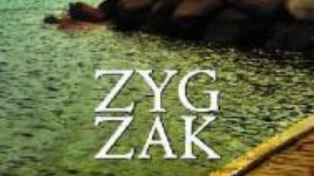 """""""Zyg Zak"""" José Carlosa Somozy"""