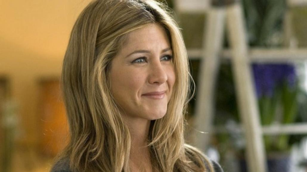Najpiękniejsza kobieta świata wybrana!