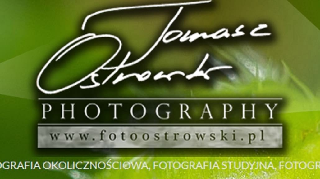 fotoostrowski_logotyp