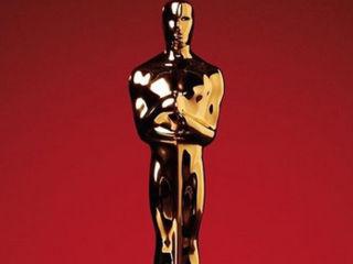 Oscary 2018: Znamy wszystkie nominacje! - filmy, nagrody, gala, aktorzy, aktorki, najlepszy film