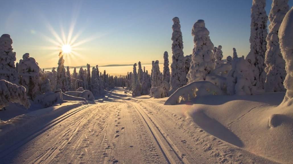 Zima_snieg