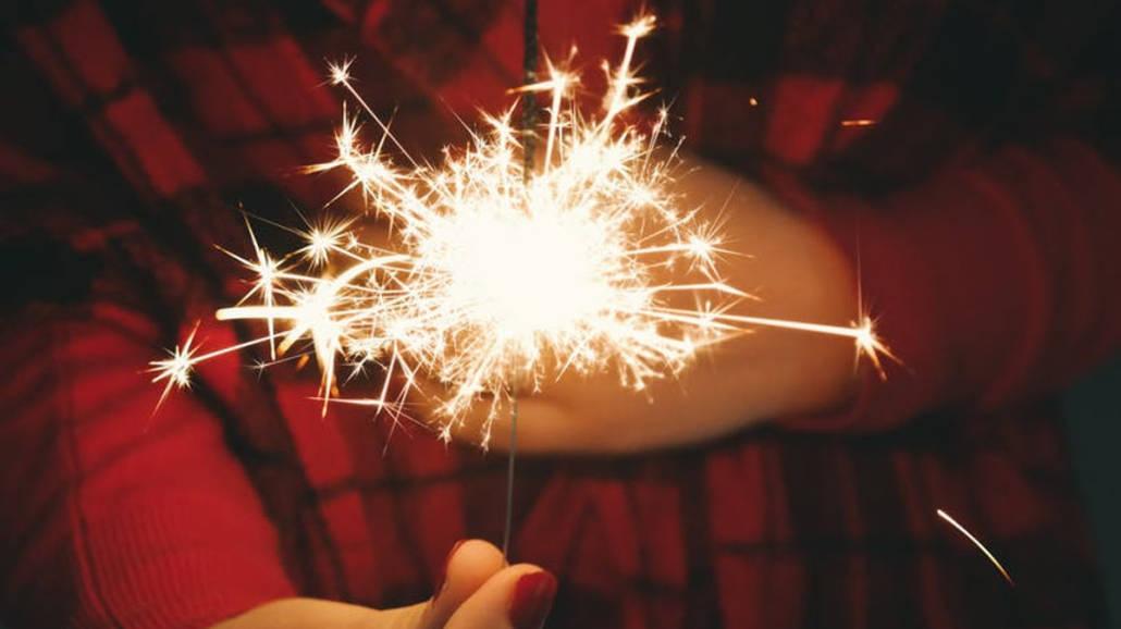Zmień TE rzeczy, a Nowy Rok naprawdę będzie lepszy