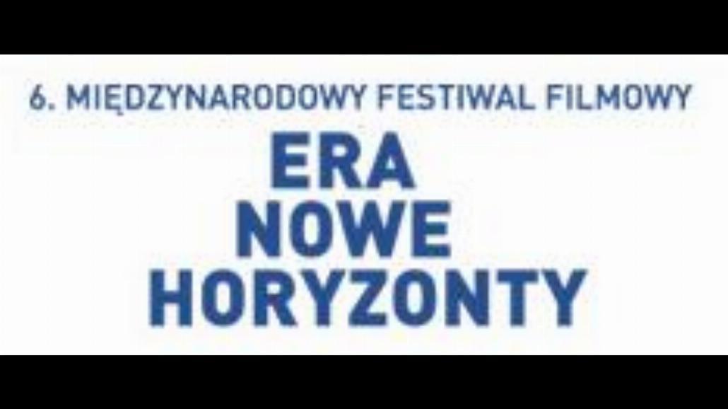 Wrocław ma Nowe Horyzonty