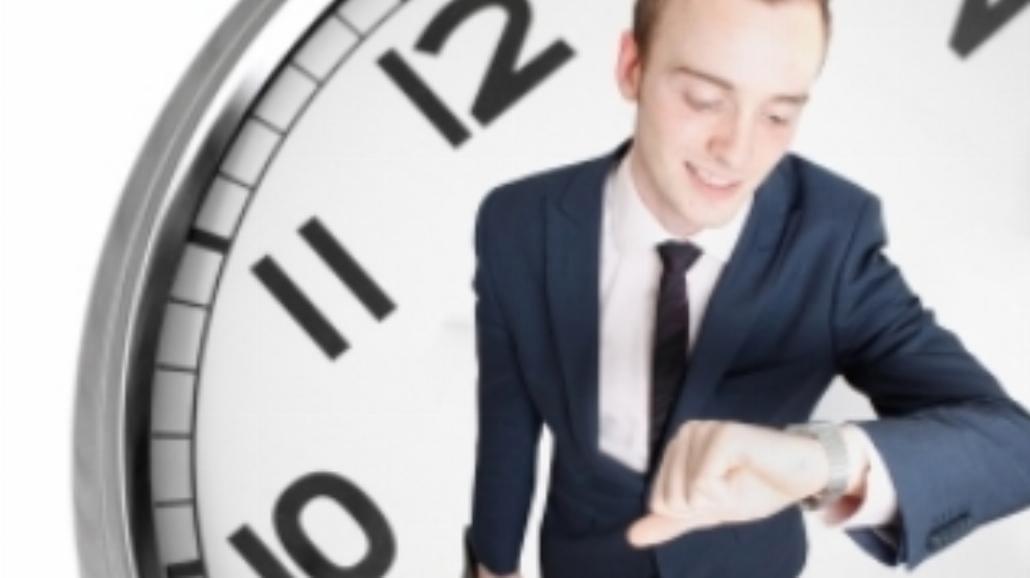 Męski zegarek – o to chodzi kobietom