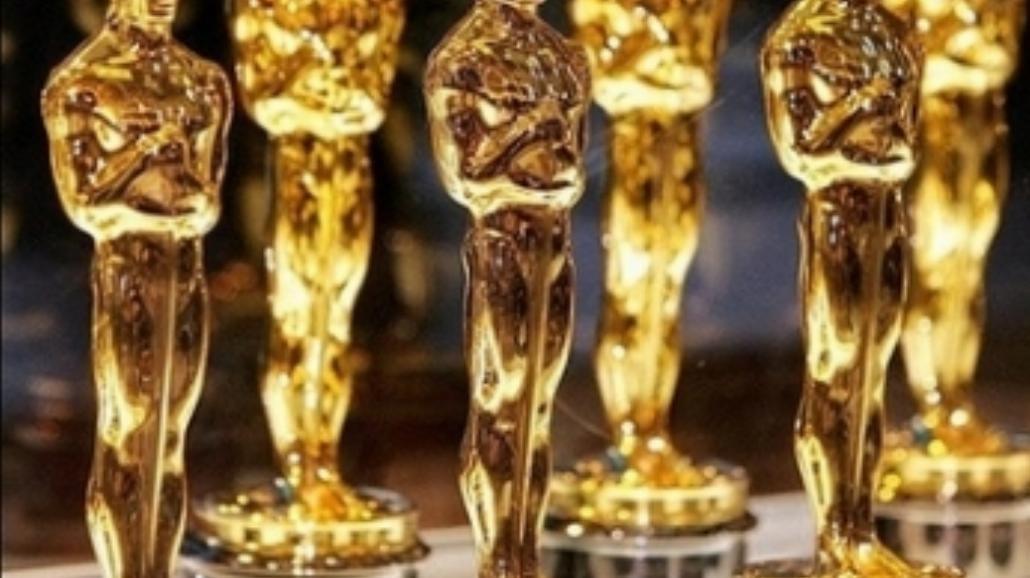 Oscary 2012 na żywo