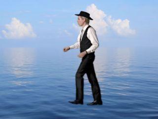 Najnowszy teledysk Franza Ferdinanda już w sieci [WIDEO] - indie rock, singiel, Always Ascending