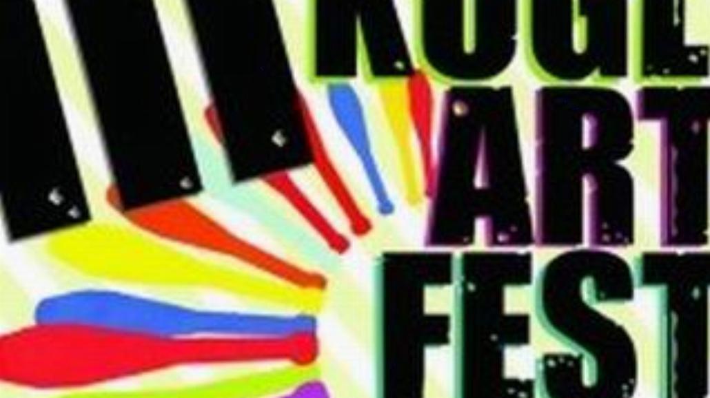 KuglArt Fest 2010
