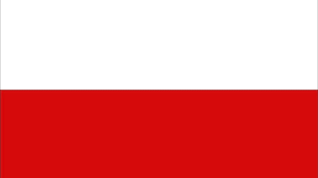 Nowy ranking FIFA. Polska najwyżej w historii!