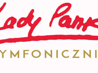 Lady Pank wystąpi na jednej scenie z 40-osobową orkiestrą! [WIDEO] - Lady Pank, Symfonicznie, Koncert w Warszawie, Koncert w Gdyni, Rozrywka, muzyka,