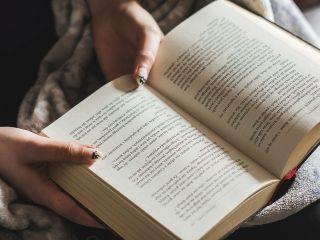 Dlaczego niechętnie czytamy lektury szkolne? - czytanie książek, obowiązkowe, kanon lektur, interpretacja, przygotowanie do matury