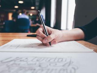 Zmiana przedmiotu maturalnego - jak to zrobić? - Matura 2018, egzaminy maturalne, deklaracja maturalna, zmiana przedmiotu, wniosek, do kiedy składać