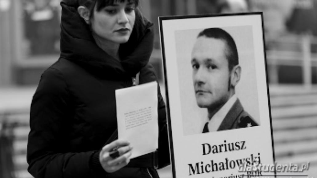 Wrocław uczcił pamięć ofiar katastrofy smoleńskiej [FOTO]