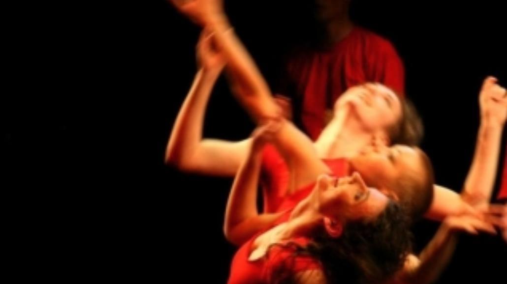 Najnowsze odkrycia naukowe dotyczące tańca