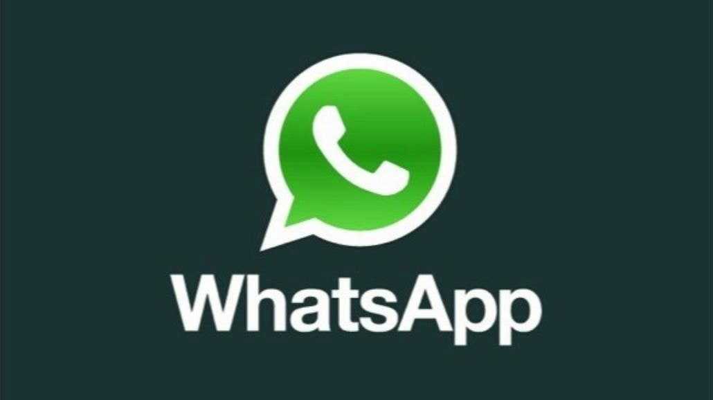 Facebook kupuje WhatsApp. Za 16 mld dolarów