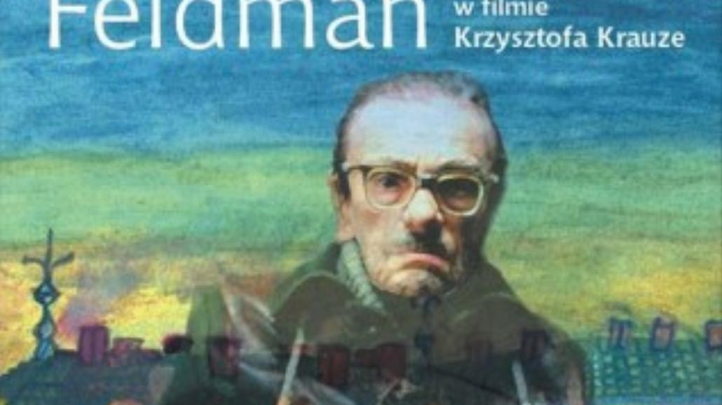 Nikifor Krynicki - 40. rocznica śmierci
