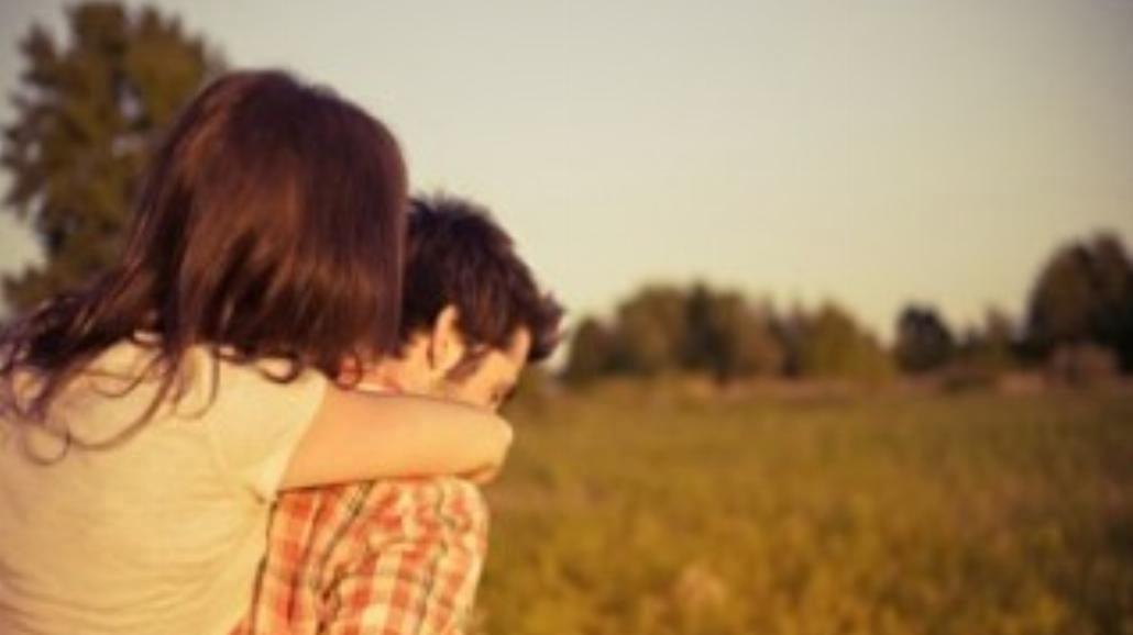 Jak przenieść swój związek na wyższy poziom?