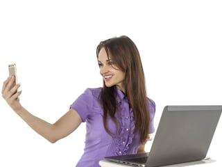 5 typów osób, które będą mieć problem ze znalezieniem pracy - oferty pracy, jak znaleźć pracę, wynagrodzenie